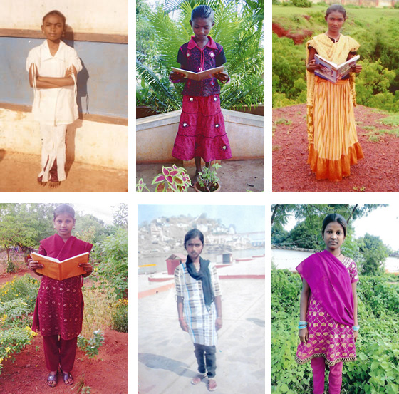 srilatha-rajgonda