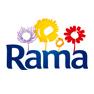 Logo-Rama