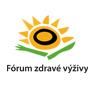 fzv-logo