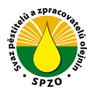 spzo-logo