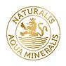 aqua-mineralis